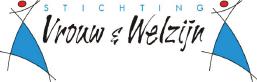 Vrouw & Welzijn