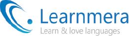 Learnmera
