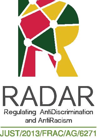Radar ex