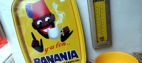 slogan-y-a-bon-banania_716311