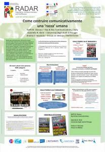 radar_poster_dossou-klein-ravenda