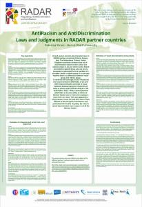 radar_poster_strani-1