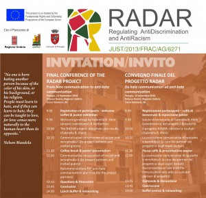 programma final conference