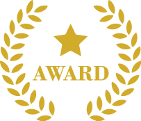 Image result for award