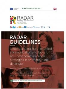 radar-guidelines-en