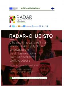 radar-guidelines-fi