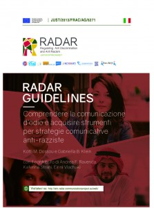 radar-guidelines-it
