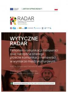 radar-guidelines-pl
