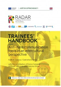 radar-trainees-handbook-en