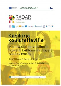 radar-trainees-handbook-fi