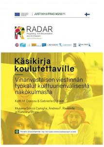 radar-trainees-handbook-fi