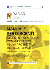 radar-trainees-handbook-it