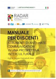 radar-trainees-handbook-it