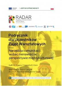 radar-trainees-handbook-pl
