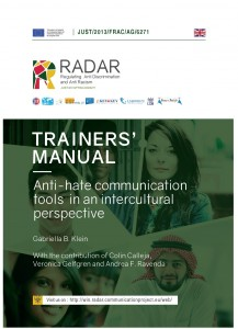 radar-trainers-manual-en