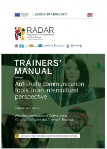 radar-trainers-manual-en