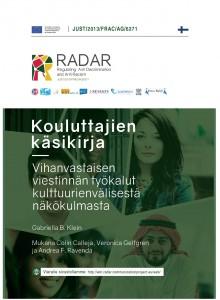 radar-trainers-manual-fi
