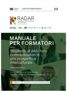radar-trainers-manual-it
