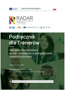 radar-trainers-manual-pl