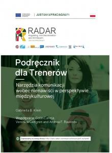 radar-trainers-manual-pl