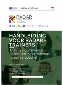 radar_trainers_manual_nl-1